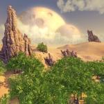 ooc_scenery00011