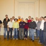 Appeal_Treffen_2012