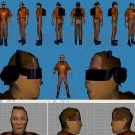 Cutter_Slade_Half-Life-Model_by_T1migi