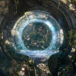 CGI_04