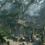 OC2_1_Temple01_4k
