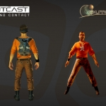 Outcast-SC-Cutter Slade