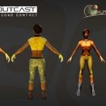 Outcast-SC-Marion