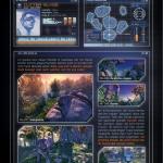 Outcast-SC-Missionsbericht_OkaarDE
