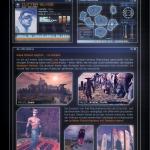 Outcast-SC-Missionsbericht_OkasankaarDE
