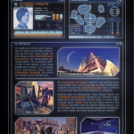 Outcast-SC-Missionsbericht_TalanzaarDE