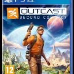 Outcast_Keyart_pack