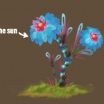 Plant_F