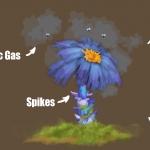Plant_G