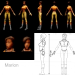 OC_model_marion