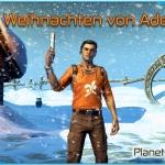 Frohe_Weihnachten_Planet_Adelpha