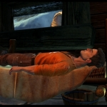 Outcast-SC-Trailer-Ranzaar01