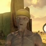 Outcast-SC-Trailer-Talanzaar01