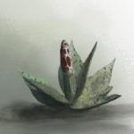 yod_artwork32