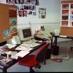 OC_Office_08