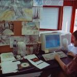 OC_Office_12