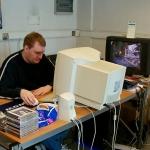 TLP_Pete_is_debugging_some_VU_code