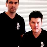 TLP_Yann_and_Franck_founders2