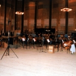 TLP_orchestra_at_mosfilm_studios_moscow97