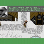 Outcast_C64demake_by_Kwayne64