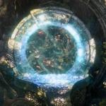 CGI_05