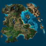 O2_Map
