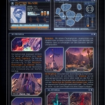 Outcast-SC-Missionsbericht_MotazaarDE