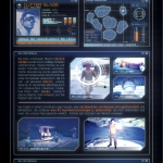 Outcast-SC-Missionsbericht_RanzaarDE