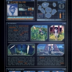Outcast-SC-Missionsbericht_ShamazaarDE