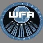 TLP_WFA_Logo