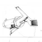 OC_cutter helmet unfolded1