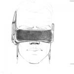 OC_cutter helmet unfolded2
