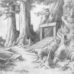 OC_forest-world